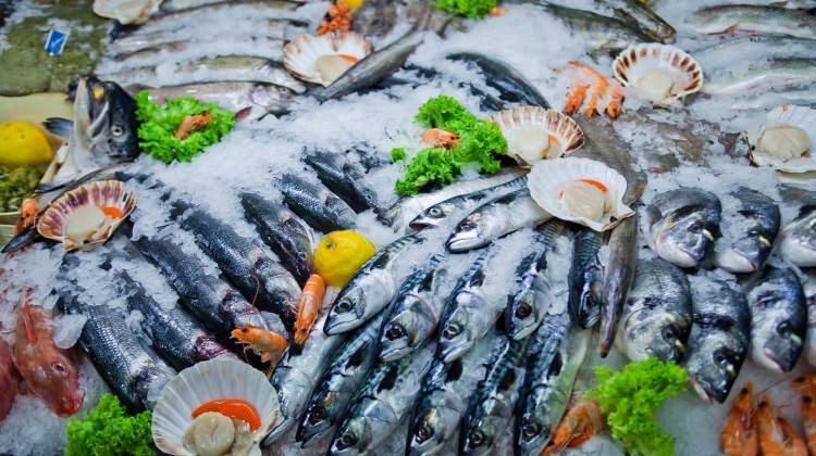 Balığın bayat olduğu nasıl anlaşılır?