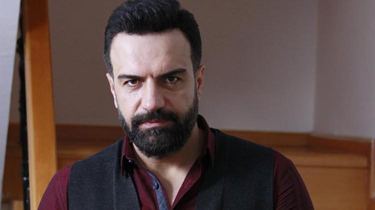 Stand-Upçı Osmanlı padişahı torunu