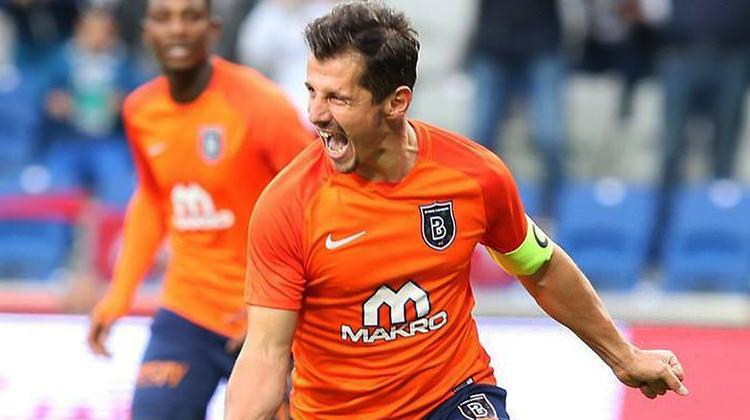 Emre Galatasaray maçına yetişecek mi? Belli oldu