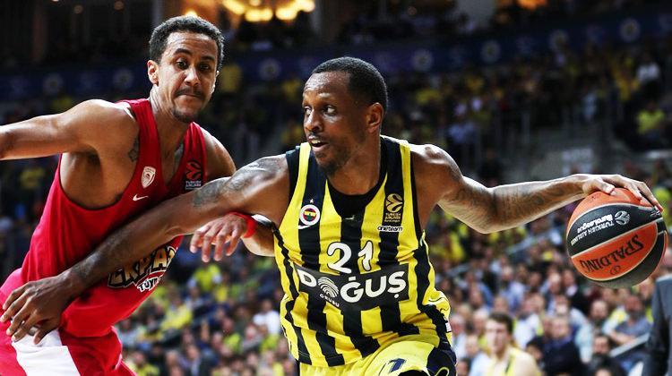 Fenerbahçe uzatmalarda yıkıldı!