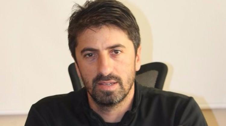 Gözaltına alınan futbolcudan FETÖ övgüsü