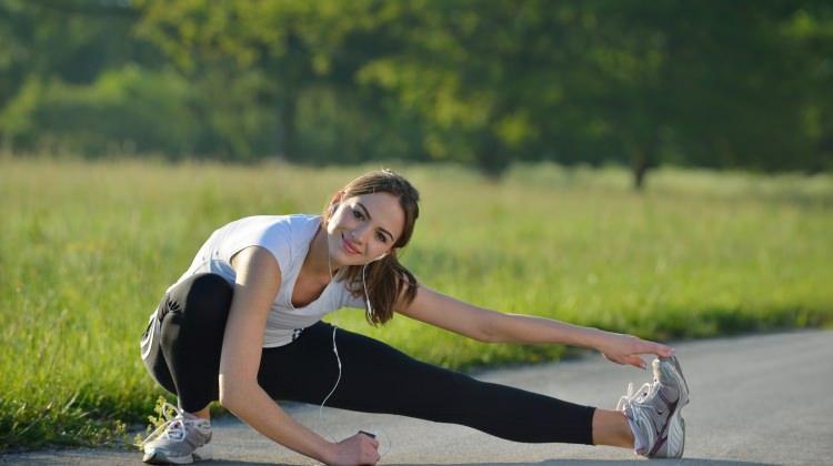 Kalp hastası kişiler sporda nelere dikkat etmeli?