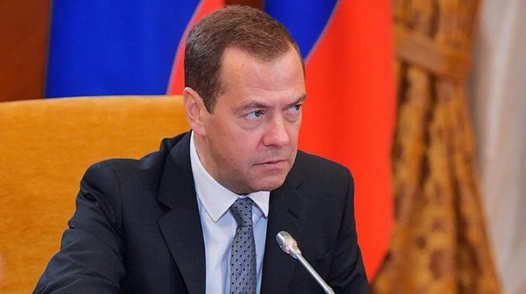 Rusya'dan flaş ABD açıklaması!