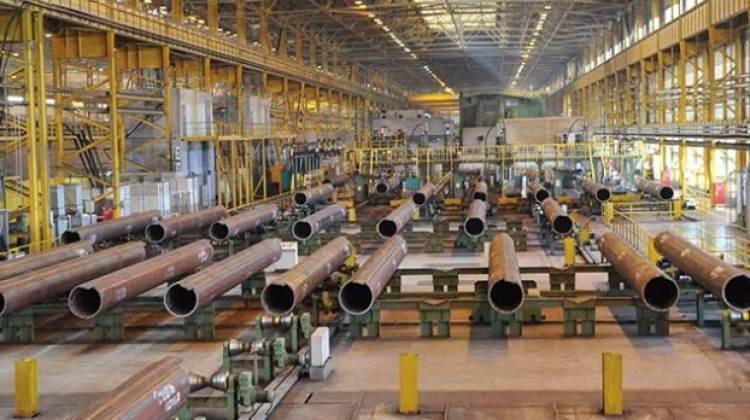 TürkAkım 13.500 kişiye iş sağlayacak