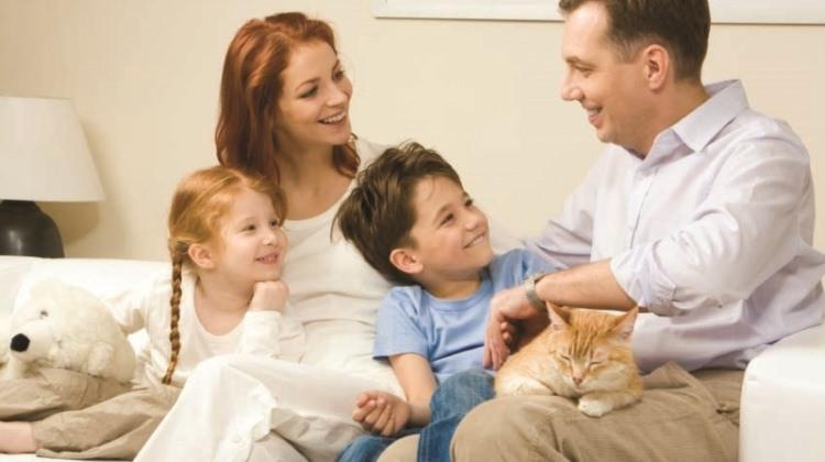 Çocukla iletişim kurmanın 6 önemli kuralı