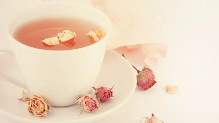Gül çayının faydaları nelerdir? Nefis gül çayı tarifi