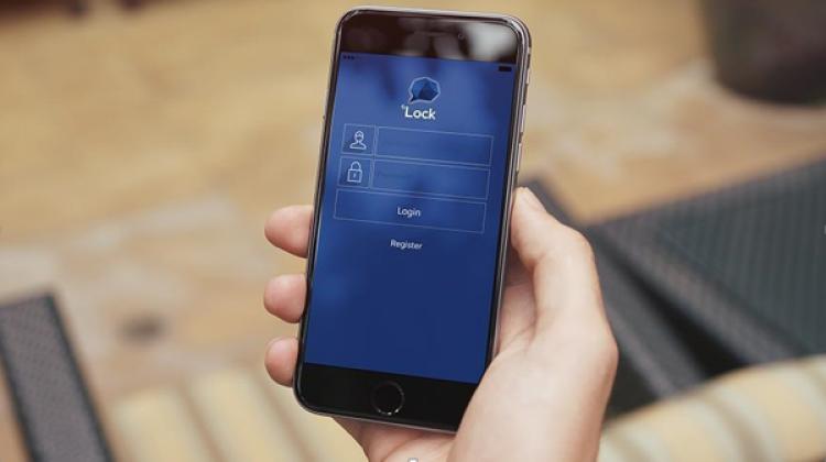 Gündemi meşgul eden Bylock nedir? App Store, Google Play'den indirilir mi?