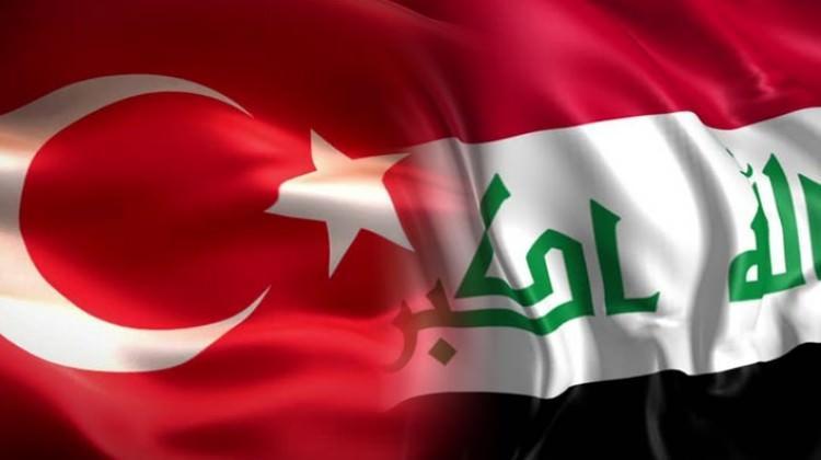 Irak'tan flaş hamle: Türkiye'ye davet!