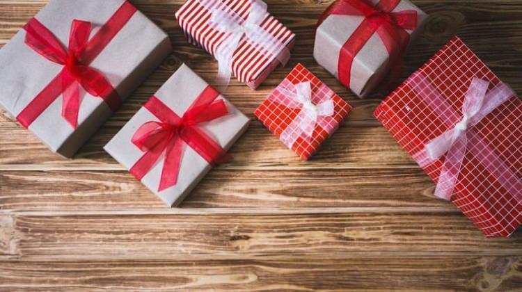 Öğretmenler gününe özel alınabilecek hediyeler