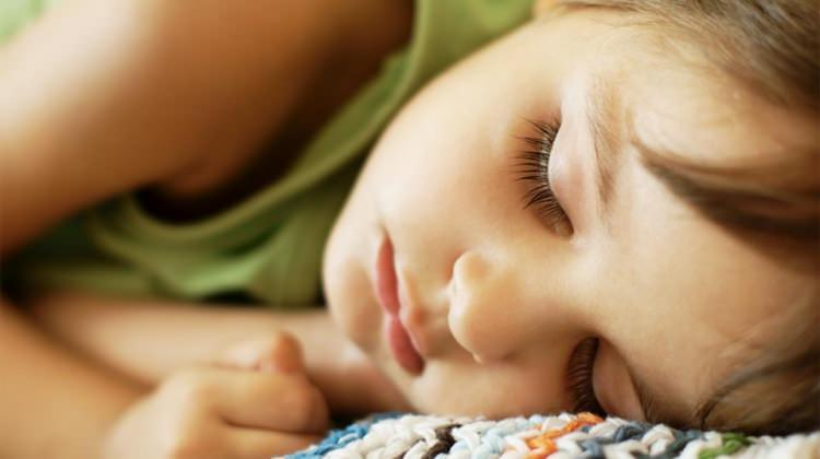Çocuklarda diş gıcırdatmasının nedenleri neler?