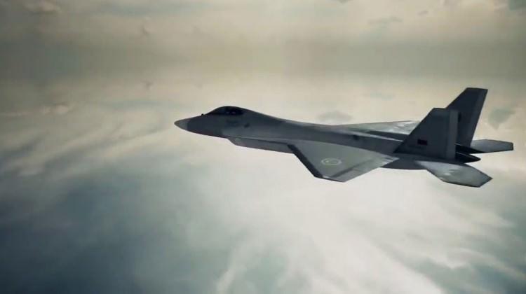 Bakan Canikli'den milli savaş uçağı açıklaması