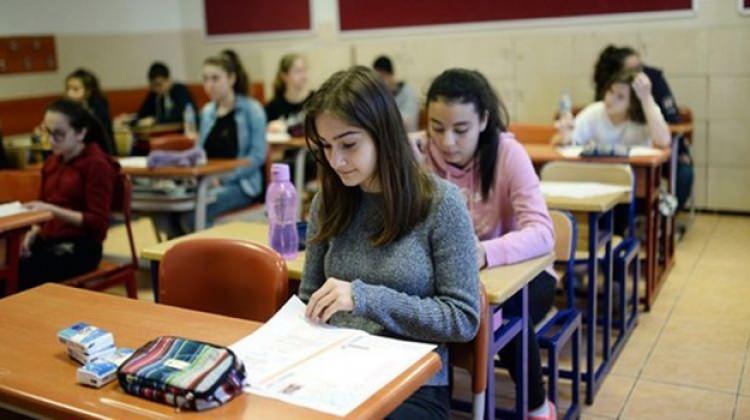 Öğrencilerin Matematik kabusu! 4'te 1'i yetersiz çıktı
