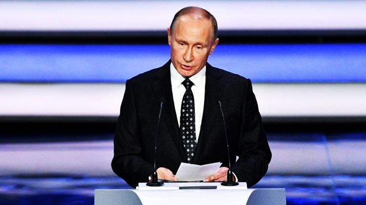 Rusya'ya bu yaz para akacak!