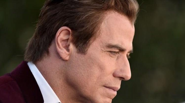 Yapay zeka Hollywood yıldızını öldürdü