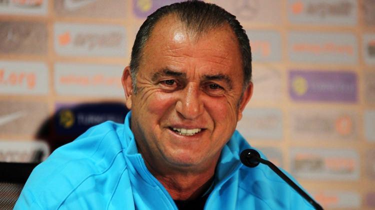 Bosna ayağa kalktı! Terim transferini tiye aldılar