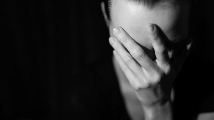 Anksiyete nedir? Anksiyete (kaygı bozukluğu) belirtileri