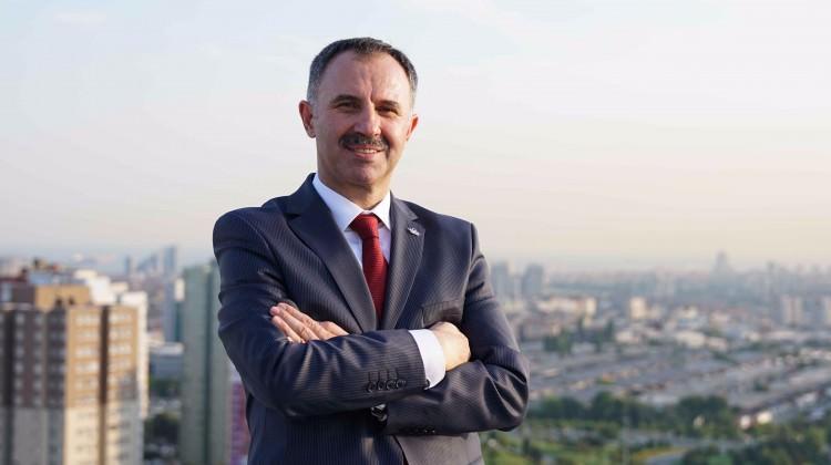 ASKON'dan Kılıçdaroğlu'na medya tepkisi