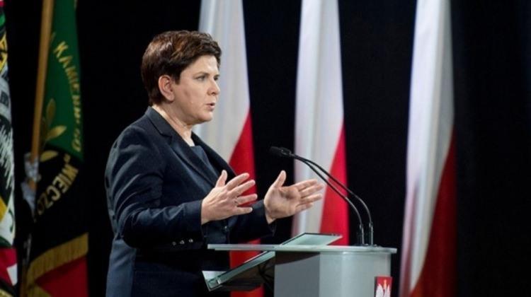 Avrupa ülkesinde şok! Başbakan istifa etti