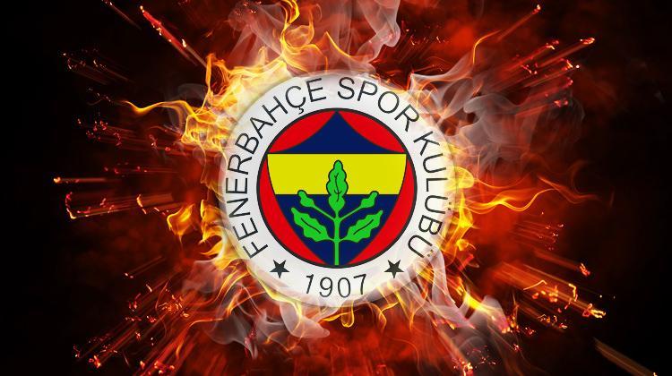Fenerbahçe 5 yıllık imzayı attırdı!