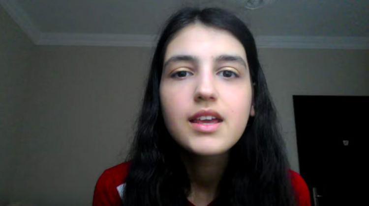 Banu Berberoğlu kimdir? Kaç yaşındadır?