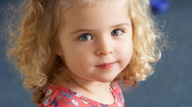 Çocuklarda hangi yaşta hangi özellikler bulunur?