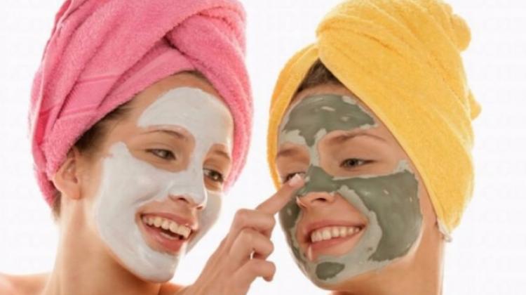 Avokadoyla cilt maskesi nasıl yapılır