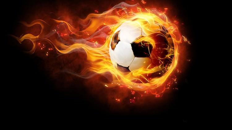 Galatasaray'ı sarsan sakatlık