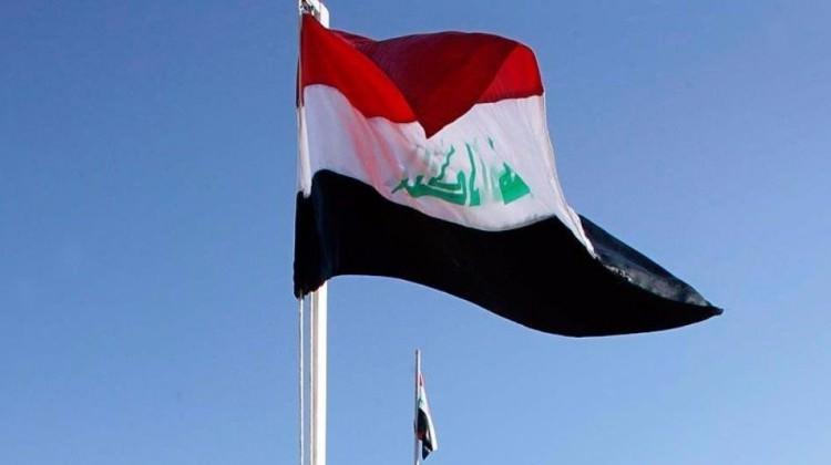 Irak Başbakanlığı: Reddediyoruz!