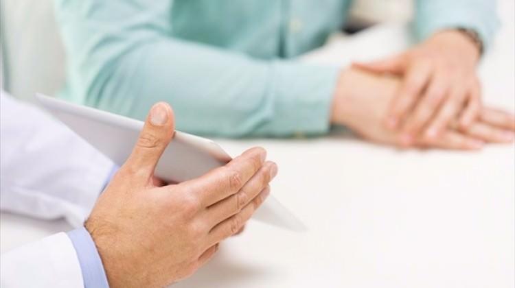Prostat sağlığı için tüketilmesi gereken 6 besin
