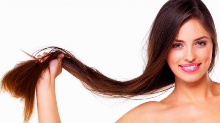 Saç uzatma yöntemleri nelerdir? Sadece iki haftada...