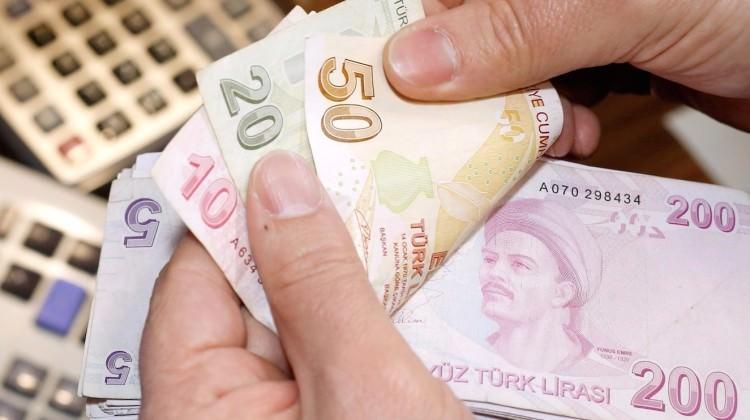 Süre daralıyor! Başvurana 3 bin 407 lira