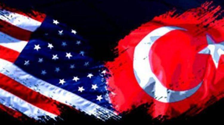 Türkiye'ye kritik ziyaret öncesi flaş açıklama