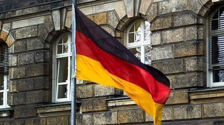 Almanya'da yıllık enflasyonda artış