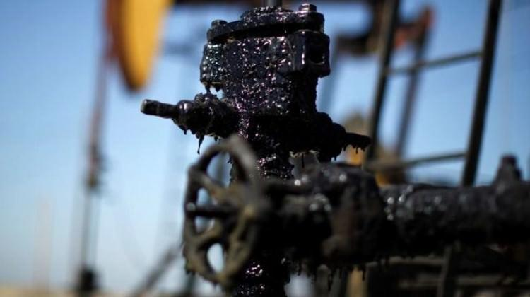 Boru çatladı, petrol fiyatları patladı!