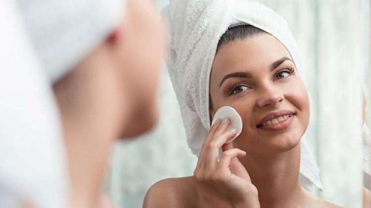 Burun gözenekleri nasıl temizlenir?