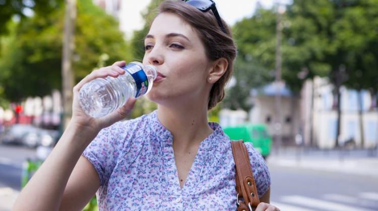 Hangi su sağlıklı?