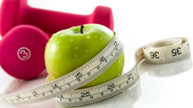 Bir haftada 4,5 kilo verdiren diyet