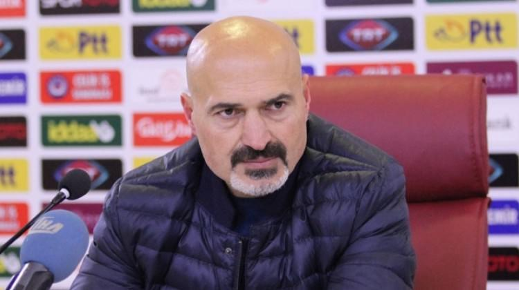 Karabükspor, Fenerbahçe'den çekinmiyor!