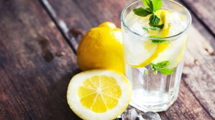 Limon suyu hangi hastalıklara iyi gelir?