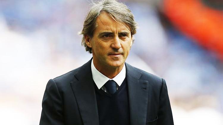 Mancini'den F.Bahçe'ye büyük kıyak!