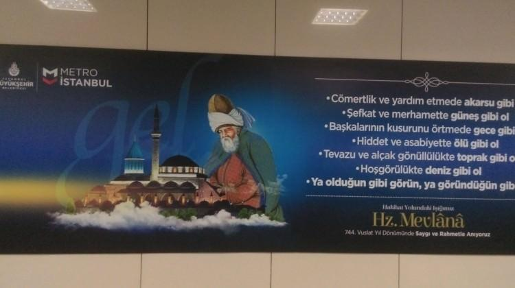 Metro vagonları 2023'te Türk yapımı olacak