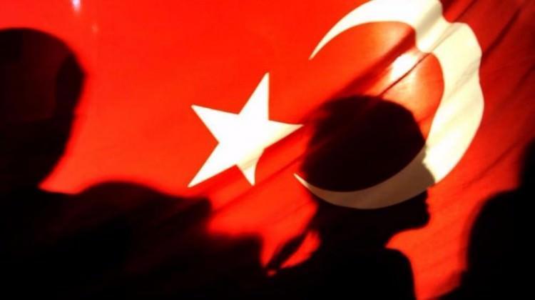 Türkiye'ye bu yüzden saldırıyorlar