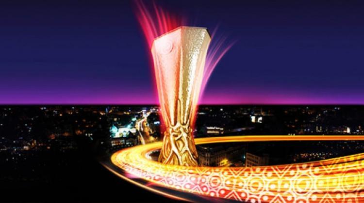 İşte UEFA Avrupa Ligi'nde son 16 takım!