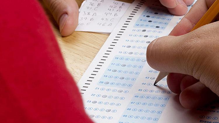 23 Aralık Ehliyet sınav yerleri ve sınav giriş belgesi yazdırma sayfası