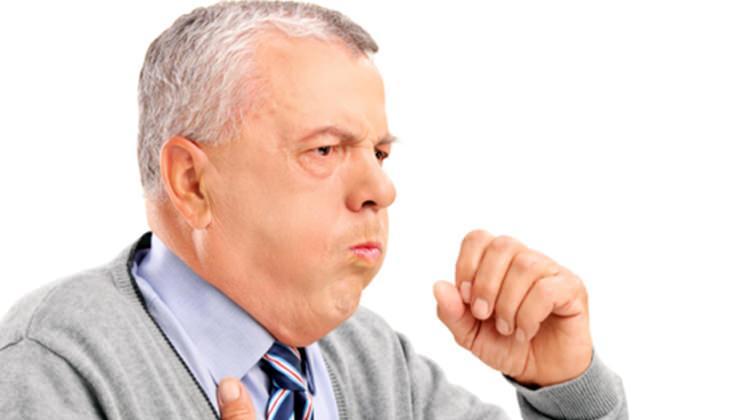 Zatürre nedir? Zatürreden nasıl korunur? Zatürre hastalığının belirtileri