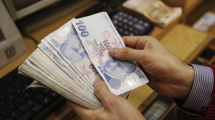 Türkiye'den ruble hamlesi