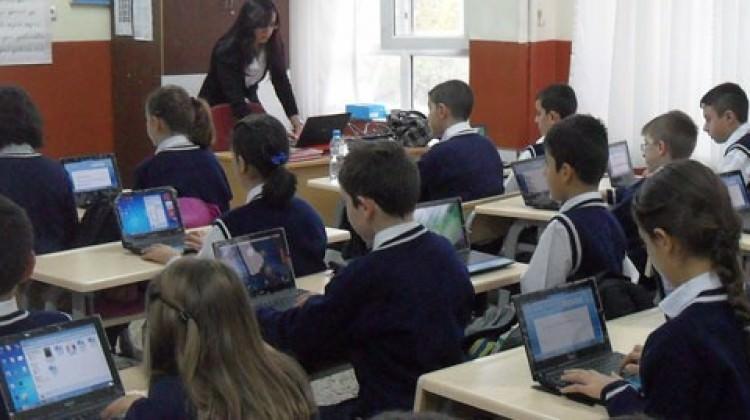 Bakan'dan yeni bilgisayar müjdesi