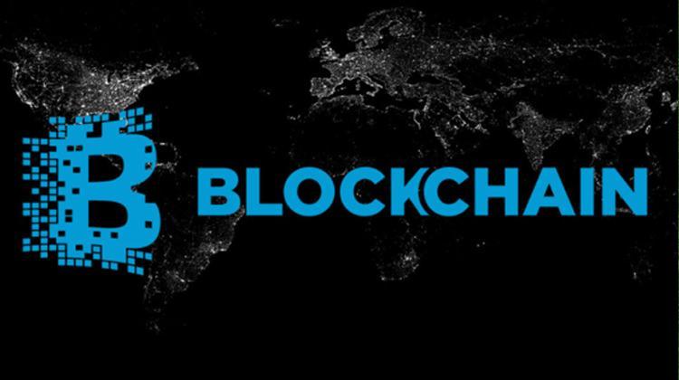 Blockchain nedir? Blockchain nerelerde ve nasıl kullanılır?