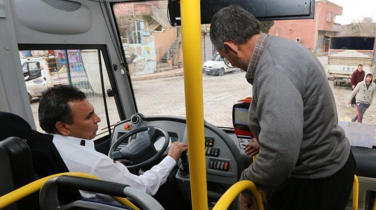 Gaziantep Büyükşehir hizmet kalitesini artırıyor