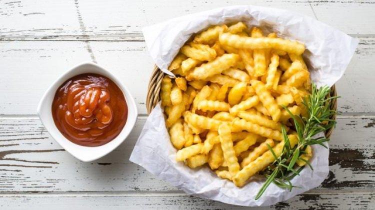 Çıtır çıtır patates kızartması nasıl yapılır? Kolay ve etkili öneriler